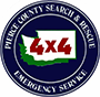 Pierce County Search and Rescue